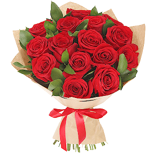 Купить цветы с доставкой в балашихе