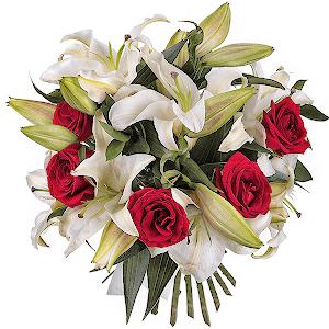 Цветы в балашихе