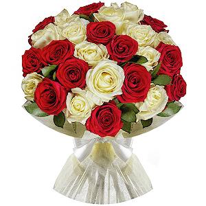 Балашиха доставка цветов недорого